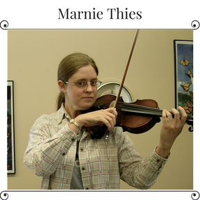 Marnie Thies.png