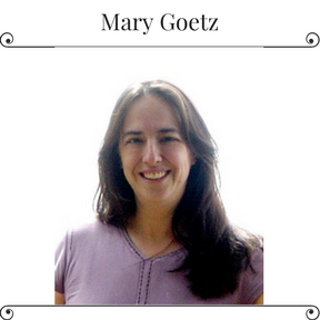 Mary Goetz.png