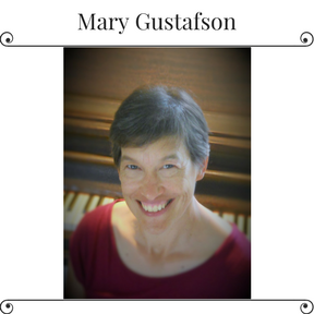 Mary Gustafson.png