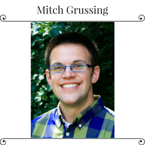 Mitch Grussing.png