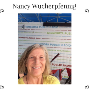 Nancy Wucherpfennig.png