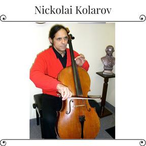 Nickolai Kolarov.png