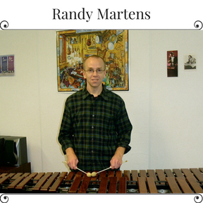 Randy Martens.png