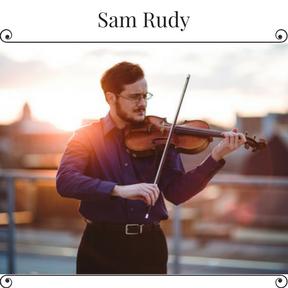 Sam Rudy.png