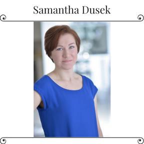 Samantha Dusek.png