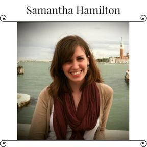 Samantha Hamilton.png