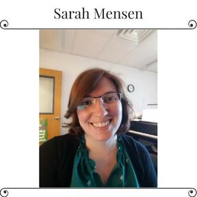 Sarah Mensen.png