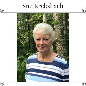 Sue Krebsbach.png