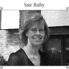 Sue Ruby.png