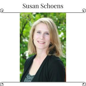 Susan Schoens.png