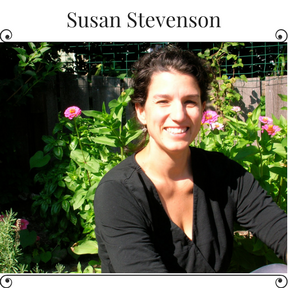 Susan Stevenson.png