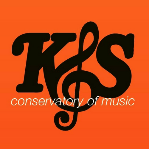 K&S Conservatory of Music