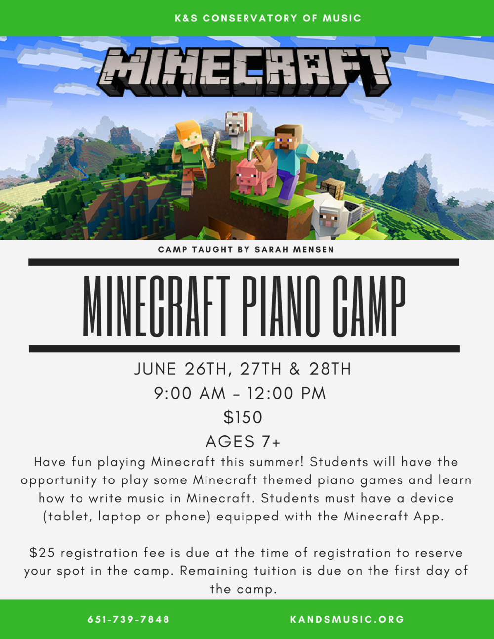 MINECRAFTPIANO CAMP.png