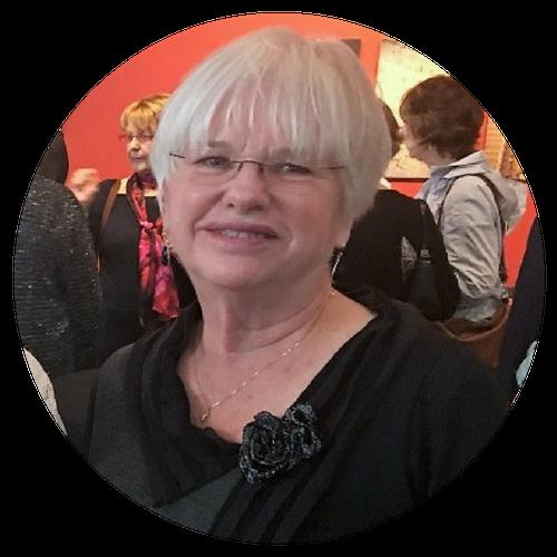 Kay Keohnen