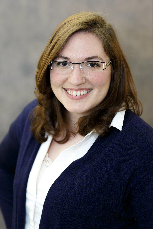Sarah Mensen , piano teacher, private music lessons