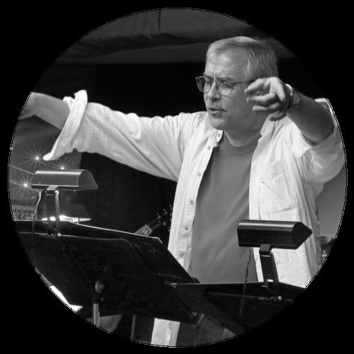 Bill Simenson, Trumpet Teacher, French Horn Teacher, Tuba Teacher, private music lessons