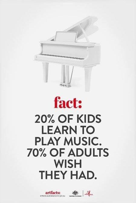 Ks Conservatory Of Music Music Facts