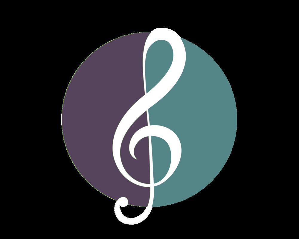 Ks Conservatory Of Music