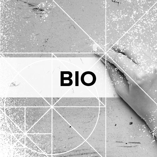 DanaLynnFormby-Bio.png