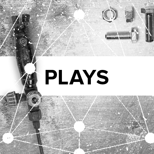 DanaLynnFormby-Plays.png