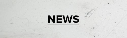 DanaLynnFormby-News.png