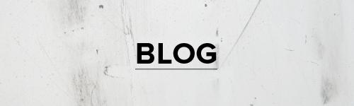 DanaLynnFormby-Blog.png