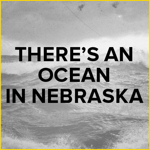 DanaLynnFormby-Plays_0000_TheresanOceaninNebraska.png