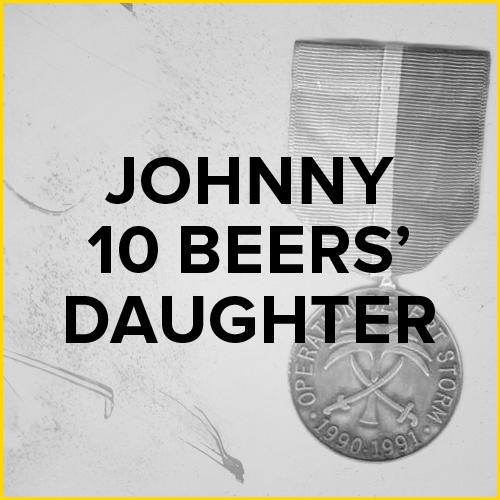 DanaLynnFormby-Plays_0004_Johnny10BeersDaughter.png