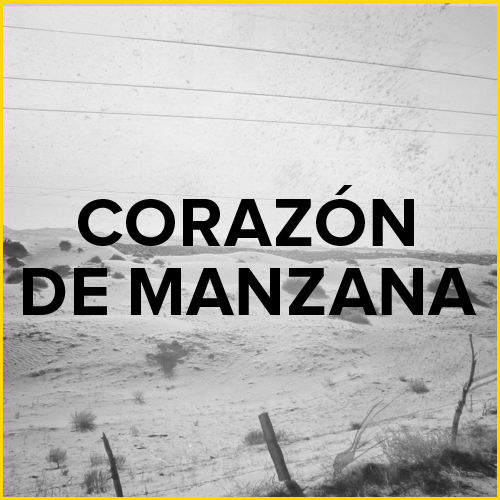 DanaLynnFormby-Plays_0005_CorazondeManzana.png