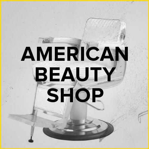 DanaLynnFormby-Plays_0003_AmericanBeautyShop.png