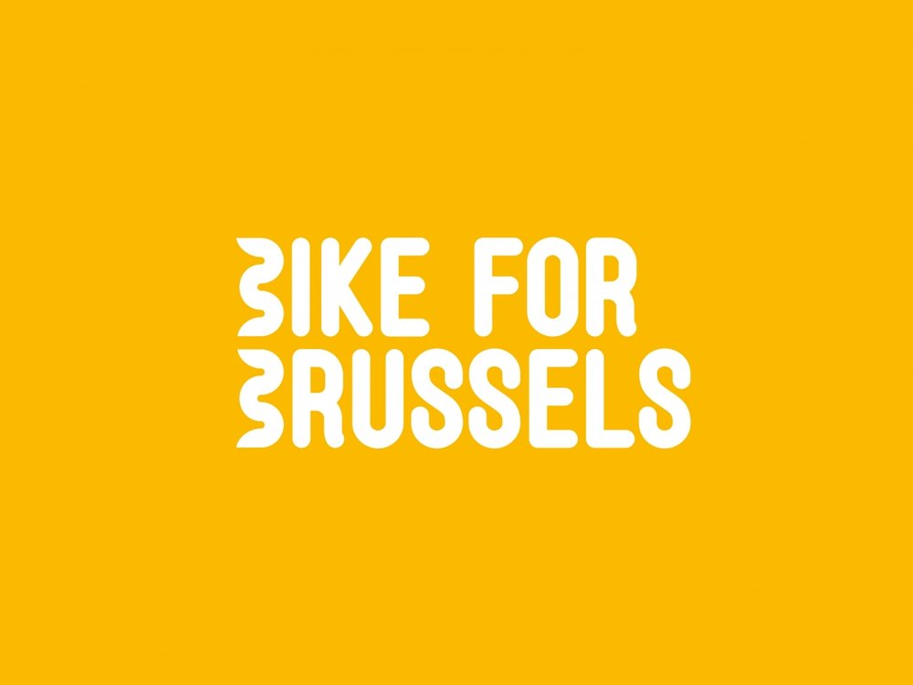 Bike for Brussels - Study and profiling of non-cyclists in Brussels. Based on various persona, communication recommendations were made to target niche audiences. Project in collaboration with the University of Brussels.