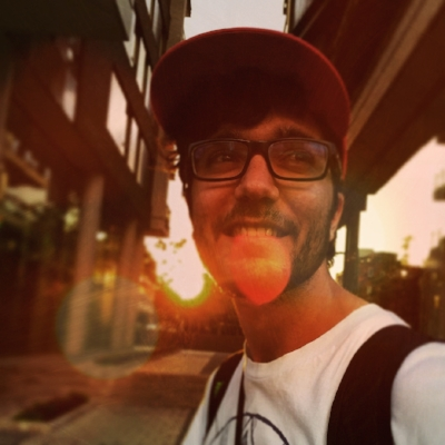 AntonioSonnessa_Bio_ProfilePicture.jpg