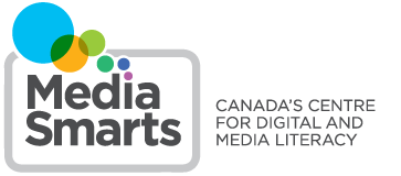 Digital Literacy Training Program with MediaSmarts - Our Digital Literacy Training Program for Canadian Educators (in partnership with MediaSmarts) is expanding as part of the Canadian government's new #CanCode program. The pilot program involved delivering 11 workshops to Faculties of Education across Canada. The new funding means that MediaSmarts and Hands On Media will be able to provide digital literacy training to 3,500 teachers, who will in turn reach an estimated 300,000 students. The training is based on MediaSmarts' innovative Digital Literacy Framework for Canadian Schools, which identifies seven essential aspects of digital literacy as well as model lessons for all grade levels.