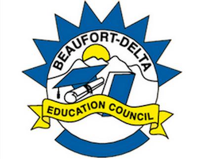 BDEC logo.png