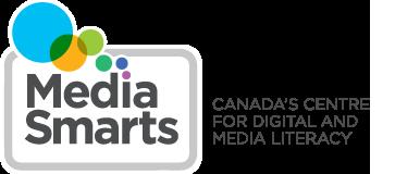 MediaSmarts Logo.png