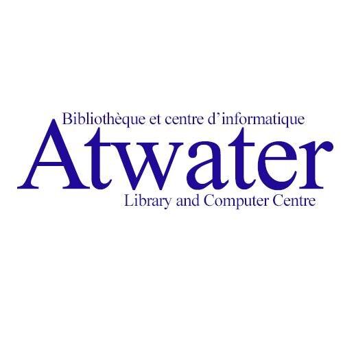 ATWATER-library logo.jpg