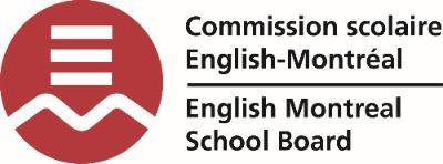 EMSB logo.jpg