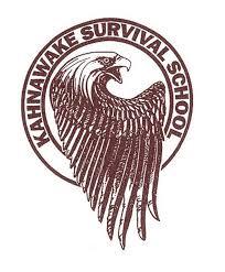kahnawake survival logo.jpeg