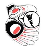 Haida Gwaii Logo.jpg