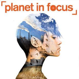 Planet-in-Focus logo.jpg