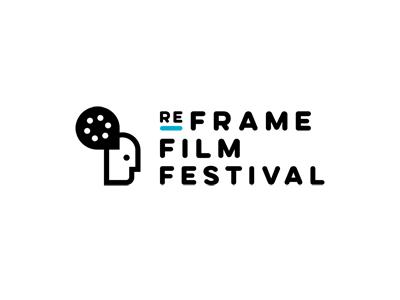 2018-ReFrame-Logo-2_2-colour.jpg