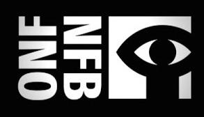 nfb logo.jpg