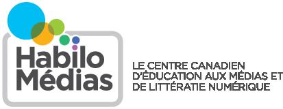 """Programme de formation à la littératie médiatique avec HabiloMédias - Notre programme de formation à la littératie médiatique pour les éducateurs canadiens (en partenariat avec HabiloMédias) est maintenant intégré au nouveau programme national #CanCode. Le programme pilote comprend la livraison de 11 ateliers pour différentes facultés à travers le pays. Ces nouveaux fonds permettront à Éducation aux médias interactifs et MediaSmarts d'offrir une formation en littératie numérique à 3 500 enseignants qui eux, rejoindront 300 000 étudiants. La formation est inspirée du HabiloMédias """"Utiliser, comprendre et créer : Un cadre de littératie numérique pour les écoles canadiennes"""", qui explore sept aspects cruciaux de la littératie numérique ainsi que des exemples de cours pour tous les niveaux scolaires."""