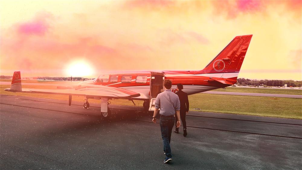 Plane.Still004.jpg