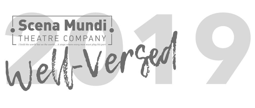 logo grey.jpg