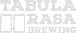 Tabula Rasa Brewing