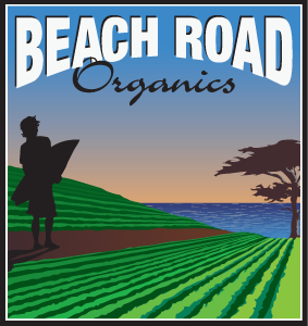 Beach Road Organics.png