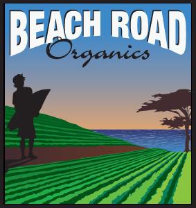 Beach Road Organics.png