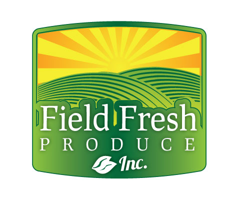 Field Fresh Produce.jpg