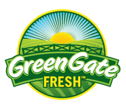 Green Gate Fresh.jpg